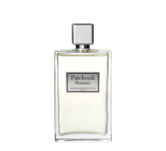 Reminiscence Patchouli Homme Edt