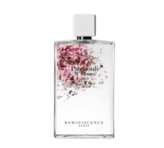 Reminiscence Patchouli N' Roses Edp