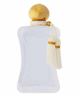 Parfums de Marly Sedbury Edp