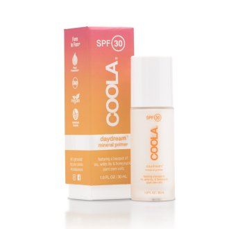 Coola Make Up Primer SPF 30 Unscented
