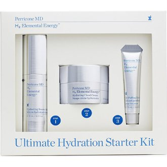 Perricone H2 Ultimate Hydration Starter Kit