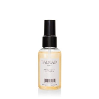 Balmain Texturizing Salt Spray Travelsize