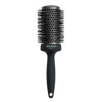 Balmain Hair Brush Ceramic Round 53mm