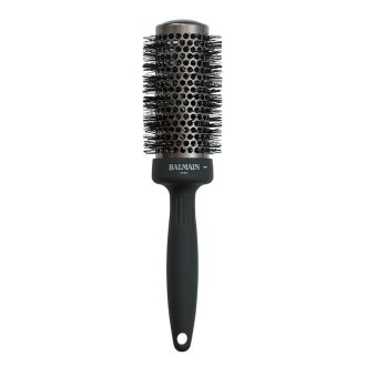 Balmain Hair Brush Ceramic Round 43mm