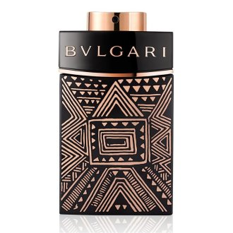 Bvlgari Man In Black Essence Edp Limited Edition