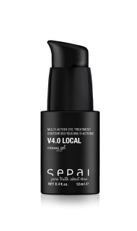 Sepai Local Eye Cream