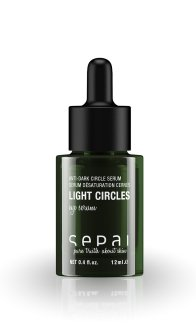 Sepai Light Circles Elixer