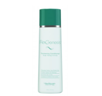 Revitalash Regenesis Thickening Conditioner