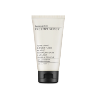 Perricone Pre:Empt Refreshing Shower Mask