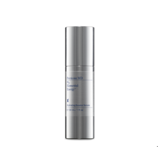 Perricone H2 Elemental Energy Hydratation Serum