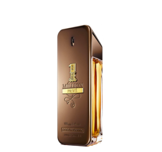 Paco Rabanne 1 Million Prive Eau de Parfum