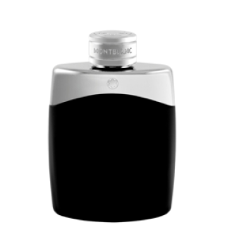 Montblanc Legend Aftershave Lotion