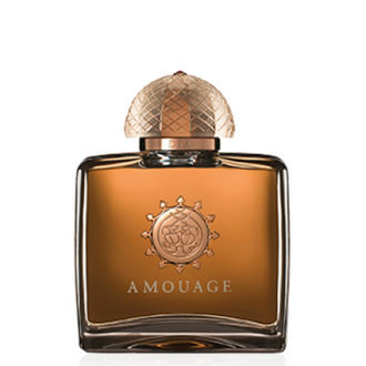 Amouage Dia Women edp