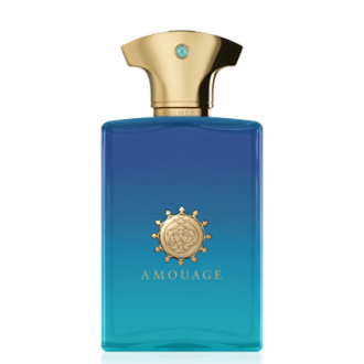 Amouage Figment Men Edp