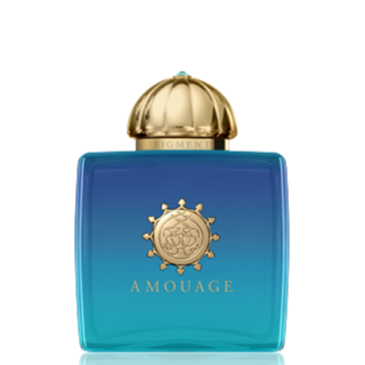 Amouage Figment Women Edp