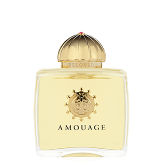 Amouage Beloved Women edp