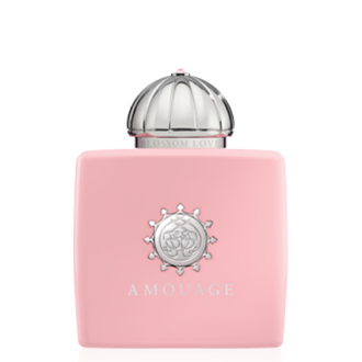 Amouage Blossom Love Woman Edp