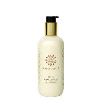 Amouage Dia Women bodylotion