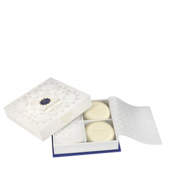 Amouage Jubilation Women Soap 4