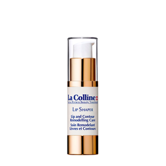 La Colline Cellular Lip Shaper