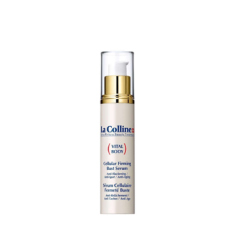 La Colline Cellular Firming Bust Serum