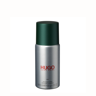 Hugo Boss Man Deodorant Spray