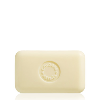 Hermes Eau D'orange Verte Soap