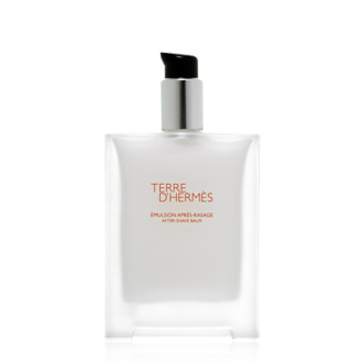 Hermes Terre d'Hermes Aftershave Balm