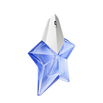 Thierry Mugler Angel Eau Sucree Edt