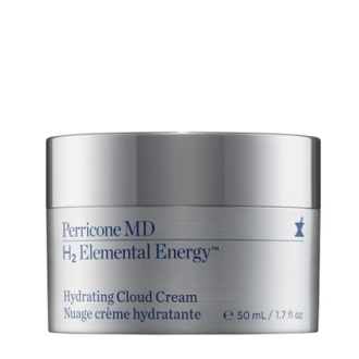 Perricone H2 Elemental Energy Hydrating Cloud Cream