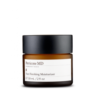 Perricone Face Finishing Moisturizer
