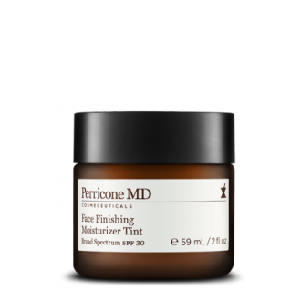 Perricone High Potency Face Finishing & Firming Moisturizer Tinted SPF30