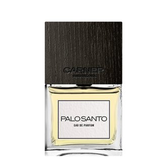 Carner Woody Collection Palo Santo