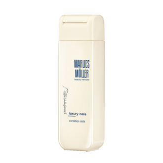 Marlies Moller Pashmisilk Conditioner