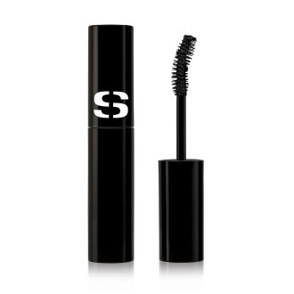 Sisley Mascara So Curl Deep