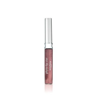Sisley Lip Star