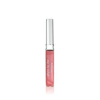 Sisley Phyto-Lip Star