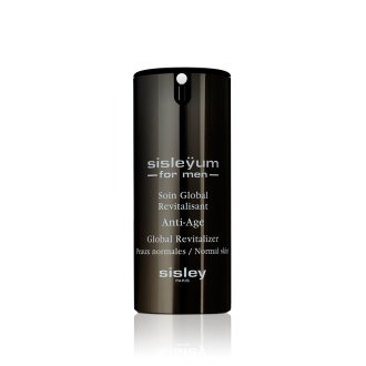 Sisley Sisleyum For Men Normal Skin