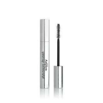 Sisley Mascara Ultra Stretch