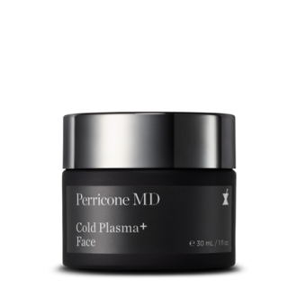 Perricone Cold Plasma+ Cream