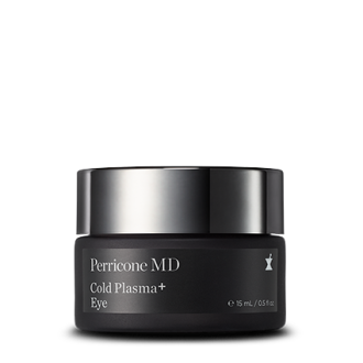 Perricone Cold Plasma+ Eyecream