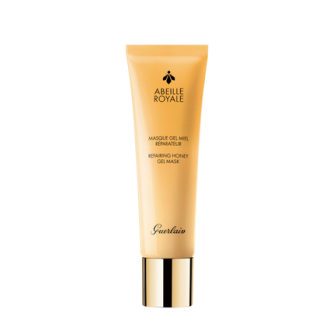 Guerlain Abeille Royale Honey Gel Mask