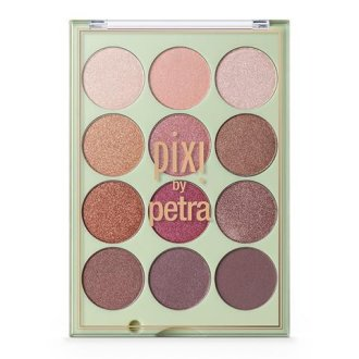 Pixi Eye Reflections Shadow Palette