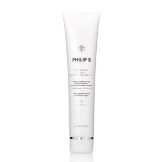 Philip B Icelandic Blonde Conditioner