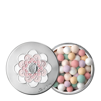 Guerlain Meteorites Pearls Of Powder