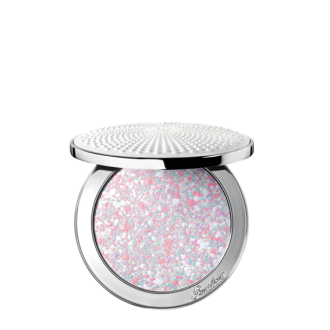 Guerlain Météorites Voyage - Exceptional Compacted Pearls of Powder
