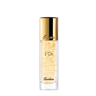 Guerlain L'Or - Radiance Concentrate With Pure Gold
