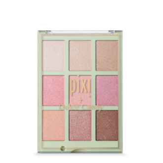 Pixi Cafe Con Dulce Multi-use Palette