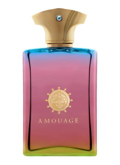 Amouage Imitation Men Edp