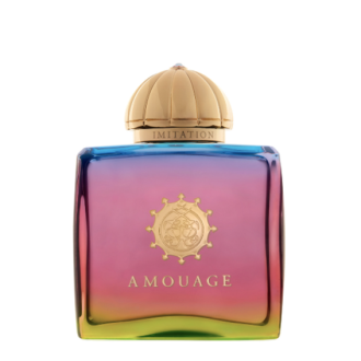 Amouage Imitation Women Edp